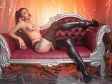 Jasminlive pictures online CameronGibbs