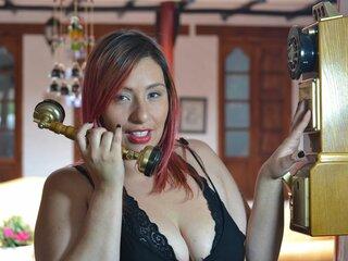 Webcam show nude NataliaMaylu