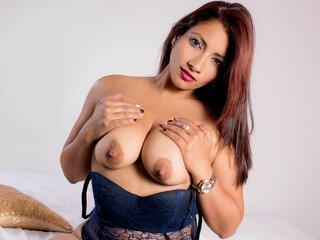 Amateur anal pussy RoseAdams